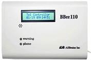 固定電話回線を使った自動電話通報機BBee110