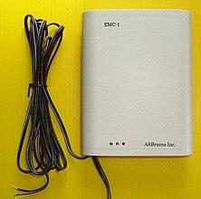 自動電話通報器