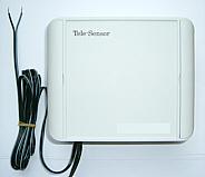特定小電力無線送信機