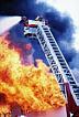 住宅用無線式火災監視システム