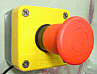 緊急押しボタン、非常ボタン、緊急連絡システムの選び方
