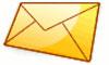 メール通報機能付きワイヤレス機械警備システム