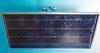 メール通報機能付きソーラー電源ワイヤレス機械警備システム