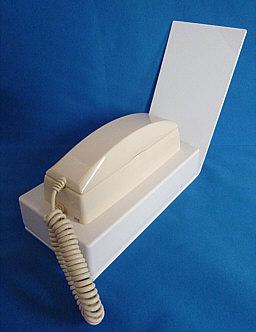 新型ホワイトホン コンパクトタイプ